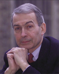 Frank Field MP has been left frustrated by attempts to use FoI to uncover alleged fraud at his local hospital.